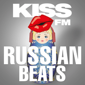 Radio KISS FM – RUSSIAN BEATS