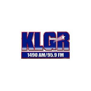 Radio KGLR-FM - Mix 97.7 FM