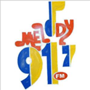 Melody 91.7 FM