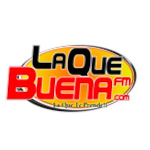 Radio La Que Buena FM