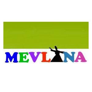 Radio Mevlana