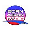 Born Again Radio