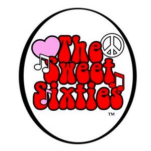 Radio The Sweet Sixties