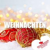 Radio Schlager Radio B2 Weihnachten