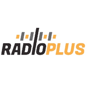 Radio Radio Plus Israel