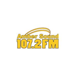 Radio Amber Sound