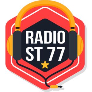 Radio Radio St77