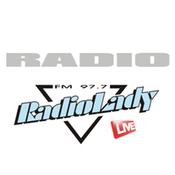 Radio Radio Lady
