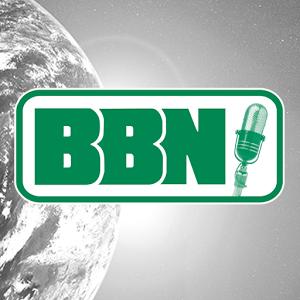 Radio BBN Chinese