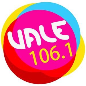 Radio Vale FM 106.1