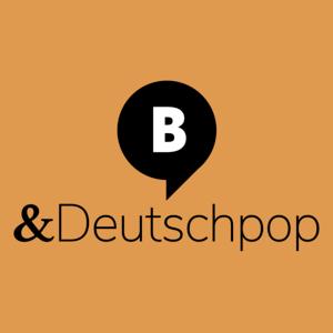 Radio & Deutschpop. Von barba radio