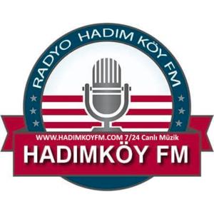 Radio HADİMKÖY FM