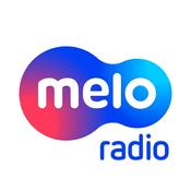 Radio melo radio Delicate