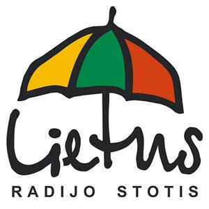 Radio Lietus