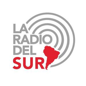 Radio La Radio del Sur