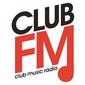 Radio Club FM Bamberg