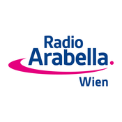 Radio Radio Arabella Wien 92,9