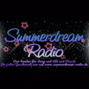 Radio Summerdream-Radio