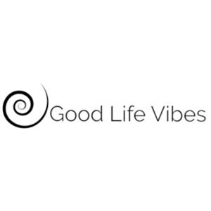 Radio Good Life Vibes Radio