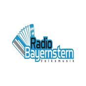 Radio Radio Bayernstern - Volksmusik