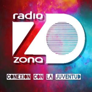 Radio Zona Zero Mx-Co
