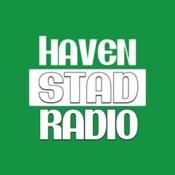 Radio Havenstad Radio