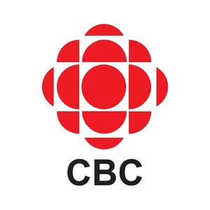 Radio CBC Radio One Fredericton