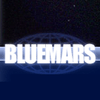 Echoes of Bluemars - Voices from Within