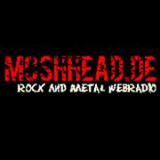 Radio moshhead-gothic