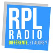 Radio RPL Radio