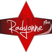 Radio Radyonne