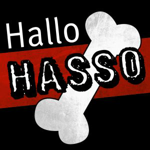 Radio Hallo Hasso