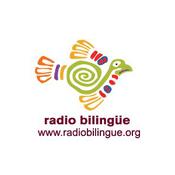 Radio KSJV Radio Bilingüe 91.5 FM