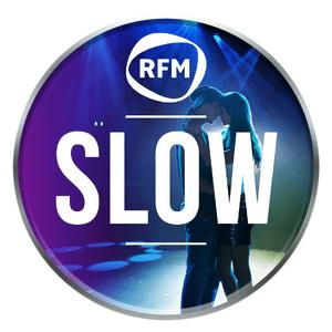 Radio RFM Slow