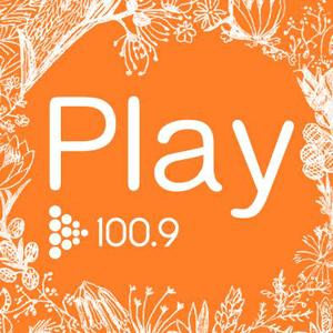 Radio Play 100.9 FM