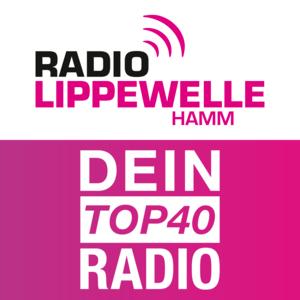 Radio Lippewelle Hamm - Dein Top40 Radio