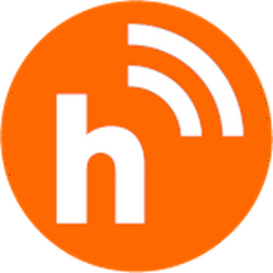 Radio RADIO HOSTAFRANCS