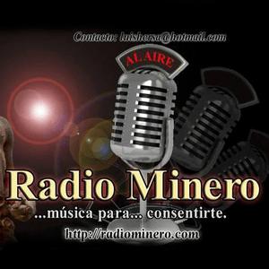 Radio Radio Minero