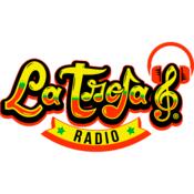 Radio La Troja Radio