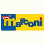 Radio Radio Marconi - Musica & Notizie