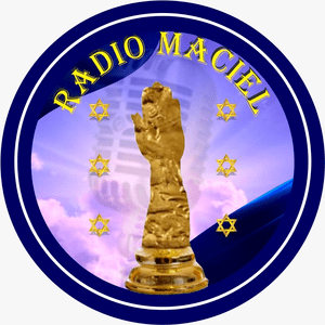 Radio Radio Maciel