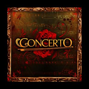 Radio DASH Concerto