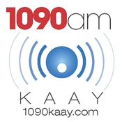 Radio KAAY - 1090 AM