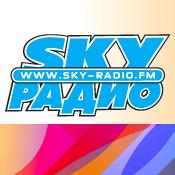 Radio Sky Radio EE