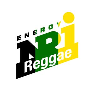 Radio ENERGY Reggae