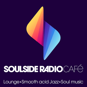 CAFÉ | Soulside Radio