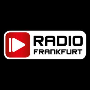 Radio Frankfurt 95.1