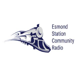 Radio Esmond Station Community Radio