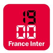 Podcast France Inter - Journal de 19h