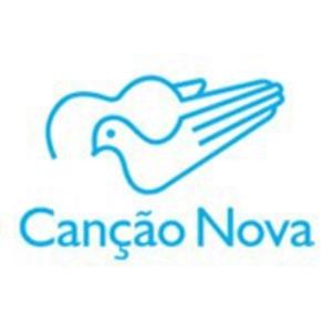 Radio Rádio Canção Nova 1020 AM